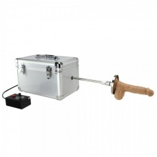Best Sex Machines Most Review Sex Machines A4